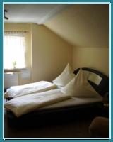 ruhiges Doppelzimmer mit Morgensonne